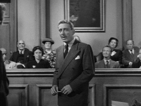 Angel Face (1952) Film Noir, Leon Ames, Otto Preminger, | Film noir,  Actors, Angel face
