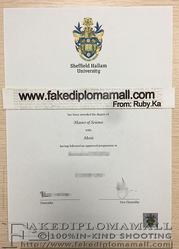 pin by muhammad joo on uk fake degree for sale pinterest university degree certificate and uk universities