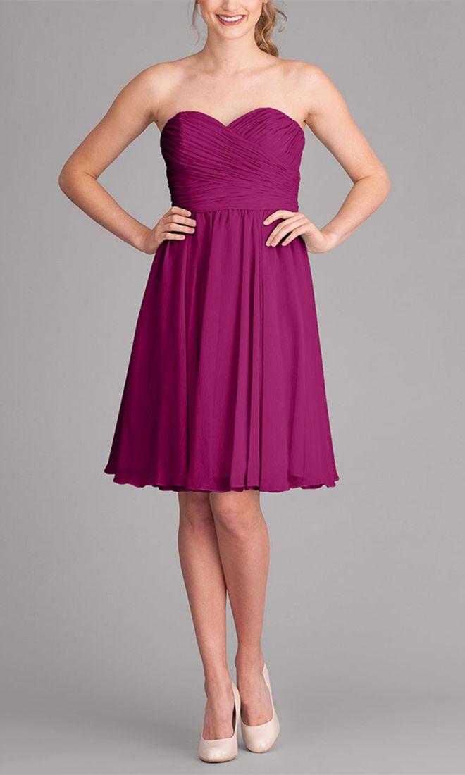 Pin de BELINABRIDESMAID en Belina Bridesmaid Dresses | Pinterest