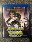 Swamp Thing blu ray Scream Factory OUT OF PRINT/MINT CONDITION #Movies #swampthing Swamp Thing blu ray Scream Factory OUT OF PRINT/MINT CONDITION #Movies #swampthing Swamp Thing blu ray Scream Factory OUT OF PRINT/MINT CONDITION #Movies #swampthing Swamp Thing blu ray Scream Factory OUT OF PRINT/MINT CONDITION #Movies #swampthing Swamp Thing blu ray Scream Factory OUT OF PRINT/MINT CONDITION #Movies #swampthing Swamp Thing blu ray Scream Factory OUT OF PRINT/MINT CONDITION #Movies #swampthing Sw #swampthing
