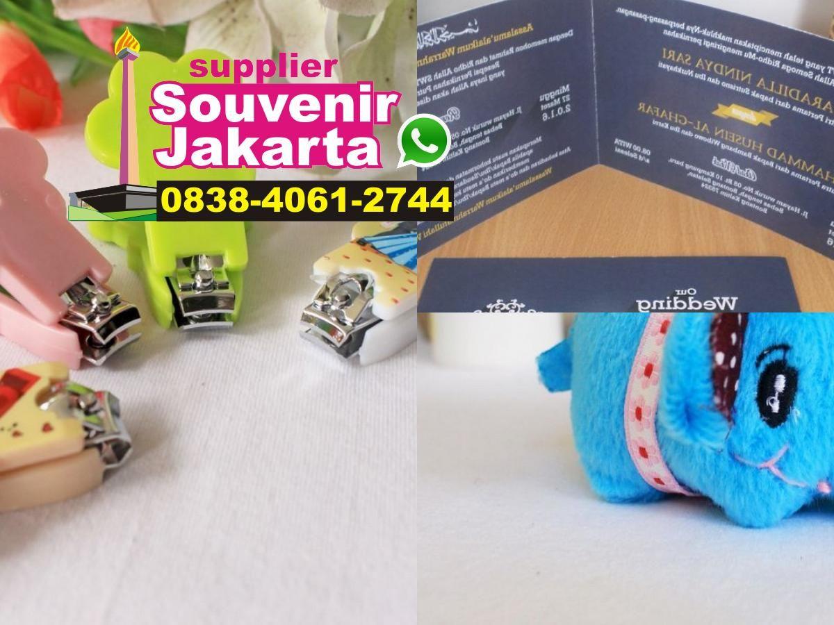 Souvenir Baby Shower Jakarta Ö838 4Ö61 2744 [WhatsApp