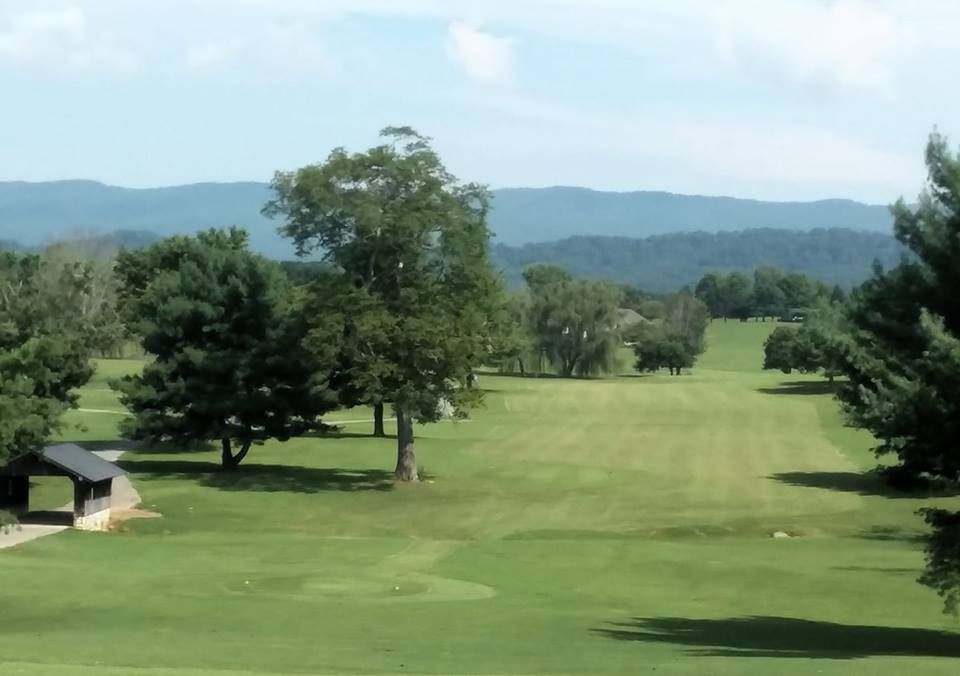 22++ Beekman golf lessons viral