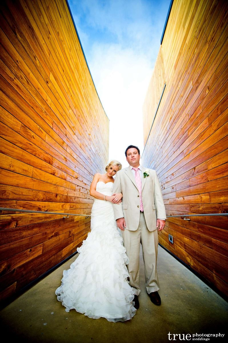 Wedding Scripps Seaside Forum Briana And Wesley Concepts Event Design Inc Blog San Diego Wedding Wedding Photo Inspiration Wedding Photography