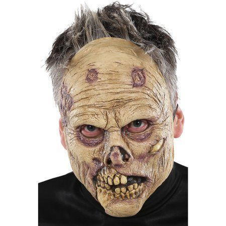 Rancid Zombie Adult Halloween Accessory, Women\u0027s Walmart and Products