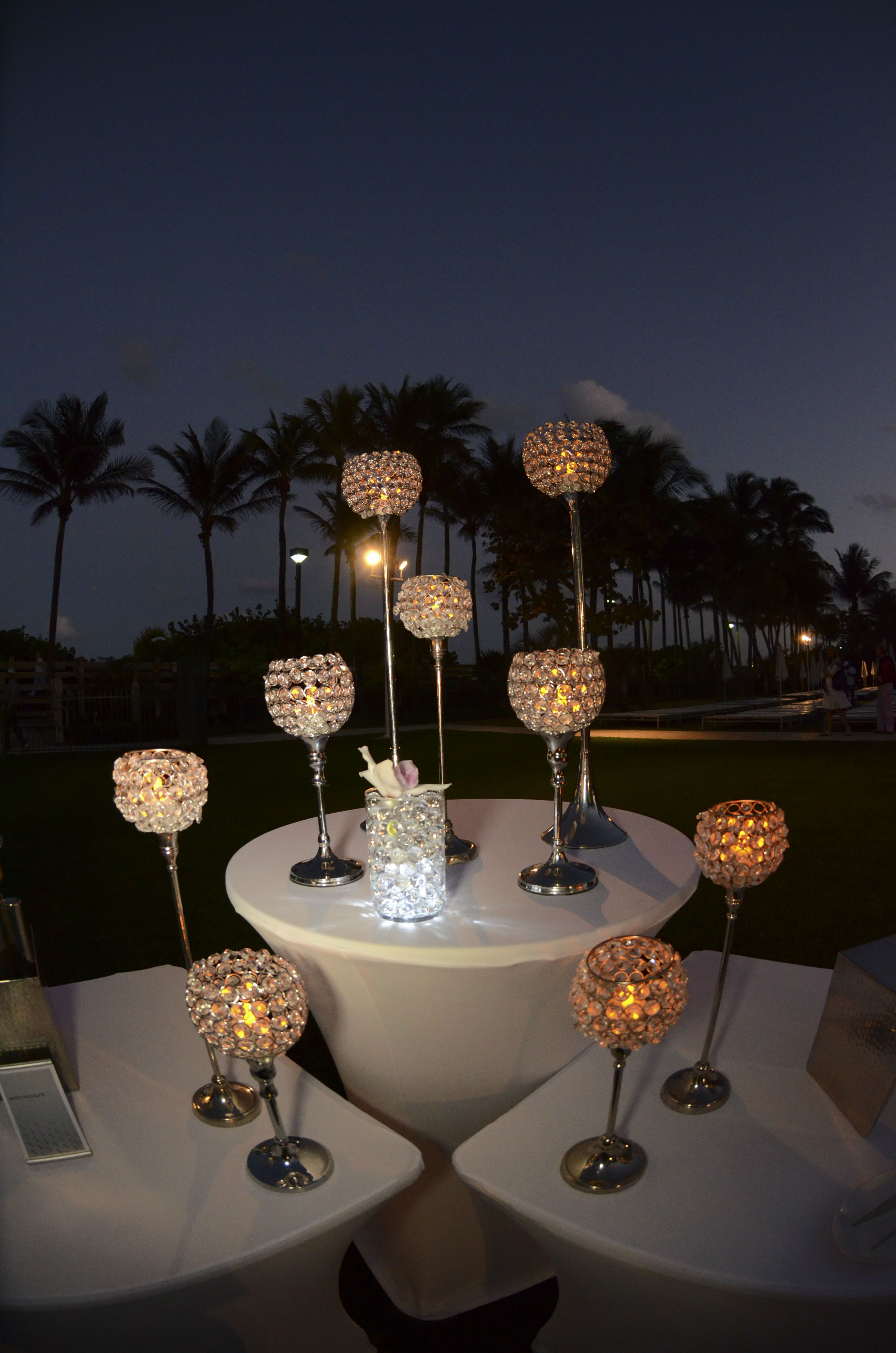 The Fontainebleau | Photography: Suzanne Delawar Studios | #CarrieZack #weddings…