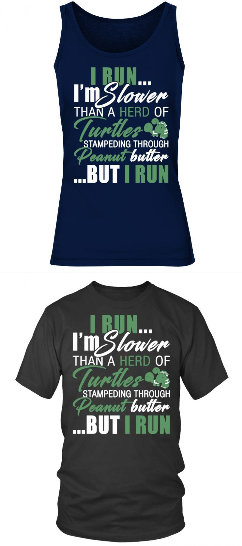 I hate running t shirt nike i m slower but i run custom running t-shirt  printing  hate  running  shirt  nike  i m  slower  but  run  custom  t-shirt  ... be62cbe904d8