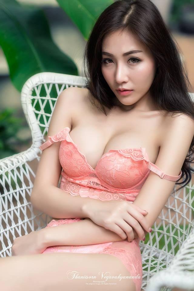 Free chubby girl porn videos