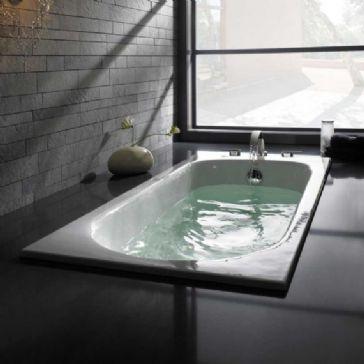 Porcher 60320-01.001 37x59x19 | Modern Renovation | Pinterest