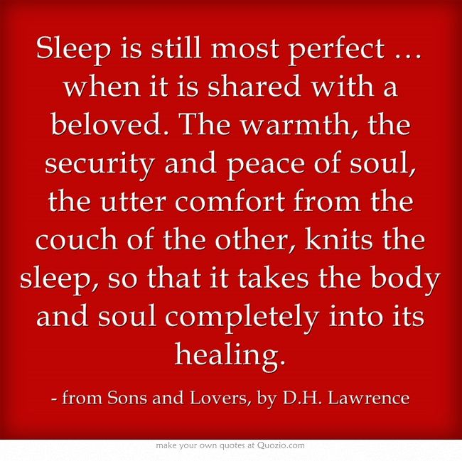 Pin On D H Lawrence