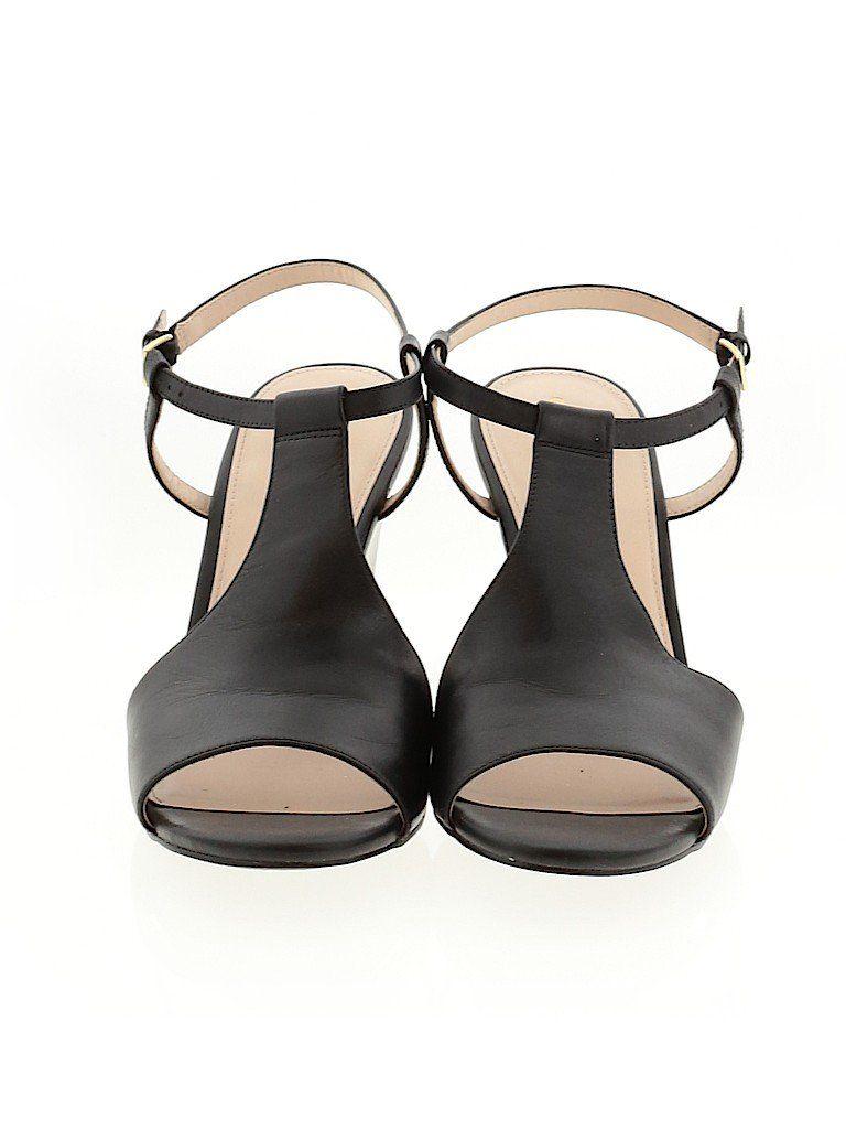 cole haan heels sale