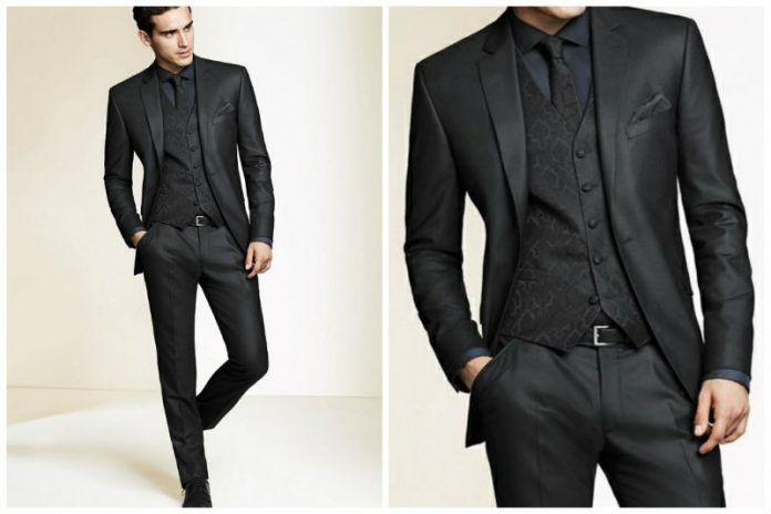 b3f407ee110a9 16 Yaş Takım Elbise Modelleri | Trendler ve Fikirler | Elbise ...