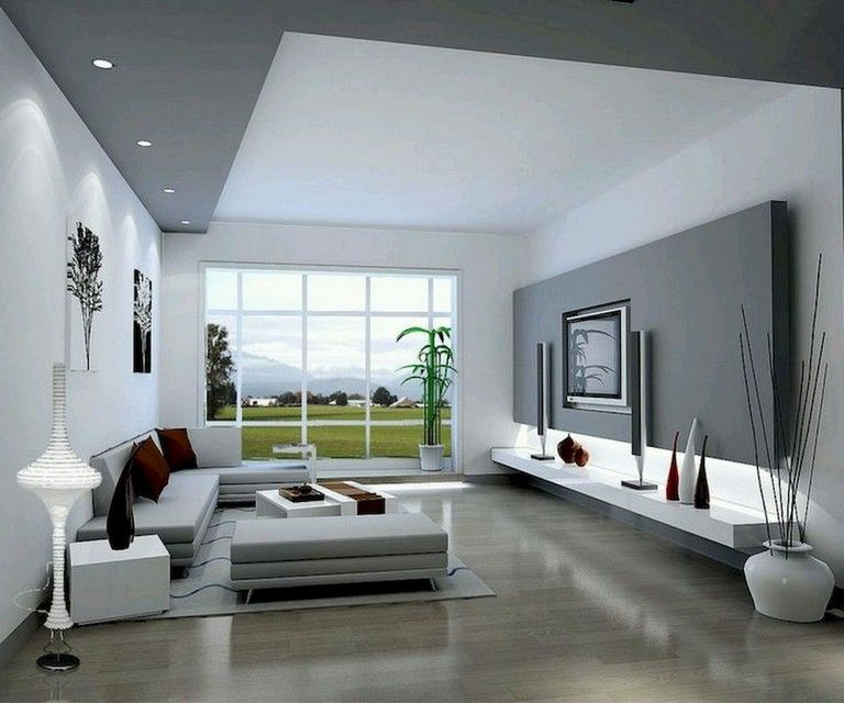 21 Optimum Contemporary Living Room Ideas Decorations And Makeover Beautiful Living Rooms Decor Living Room Sets Interior Design Living Room Latest modern beautiful living room