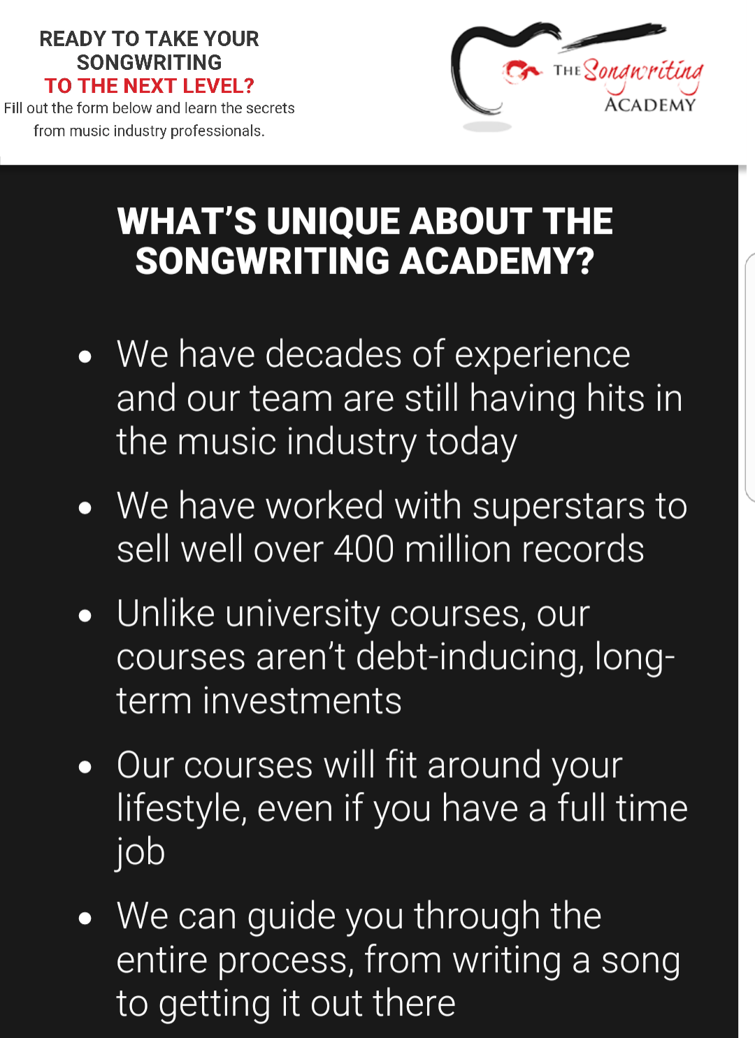 862f59b41ee92fb187b381ead39b0d59 - How To Get In The Music Industry As A Songwriter