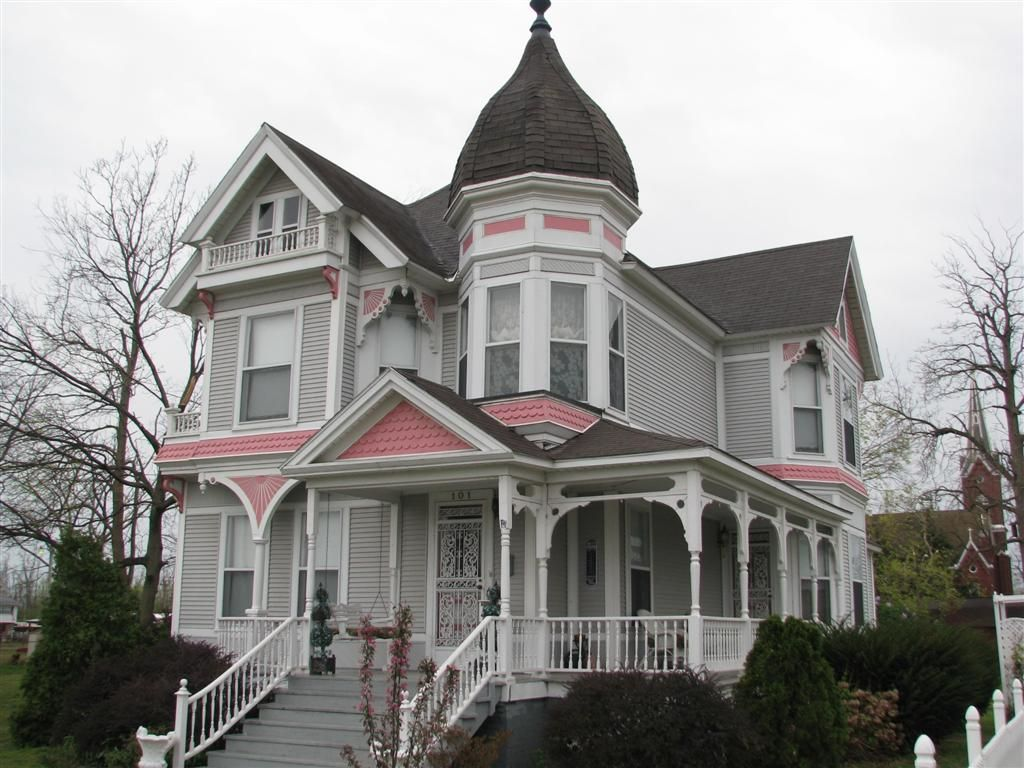 victorian houses 4th street mound city illinois magnificent victorian house design superb architecture for white victorian house with pink accents old designs with trees besides for your inspiration