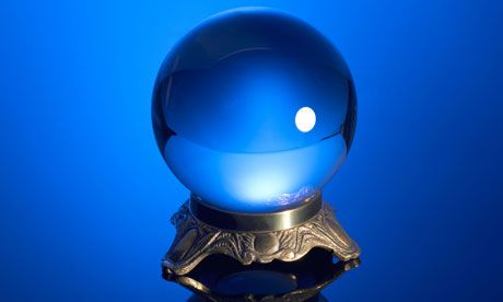 This ball represents the magic of fortune telling that the witches - rational k amp uuml chen preise