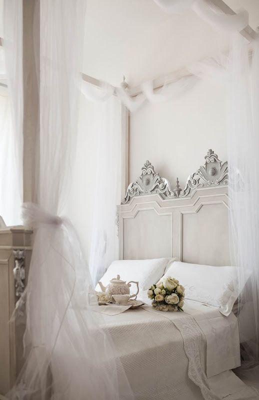 🌞 This Ivy House 🌘 | Camera da letto elegante, Camere da ...