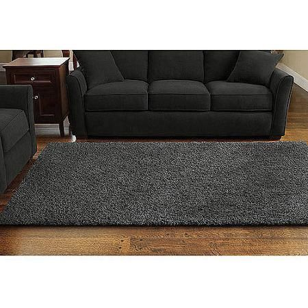 Gray Shag 8x10 For Only 125 Great Reviews Mohawk Home