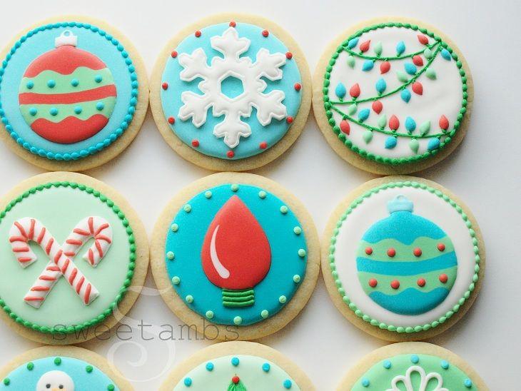 Target Giftcoins By Christmas And Hanukkah Baking Christmas