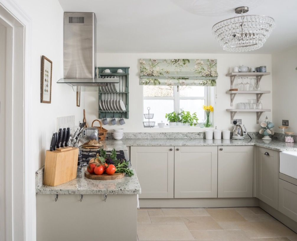 Pin de ~Jennifer F.~ en Beautiful Kitchens   Pinterest