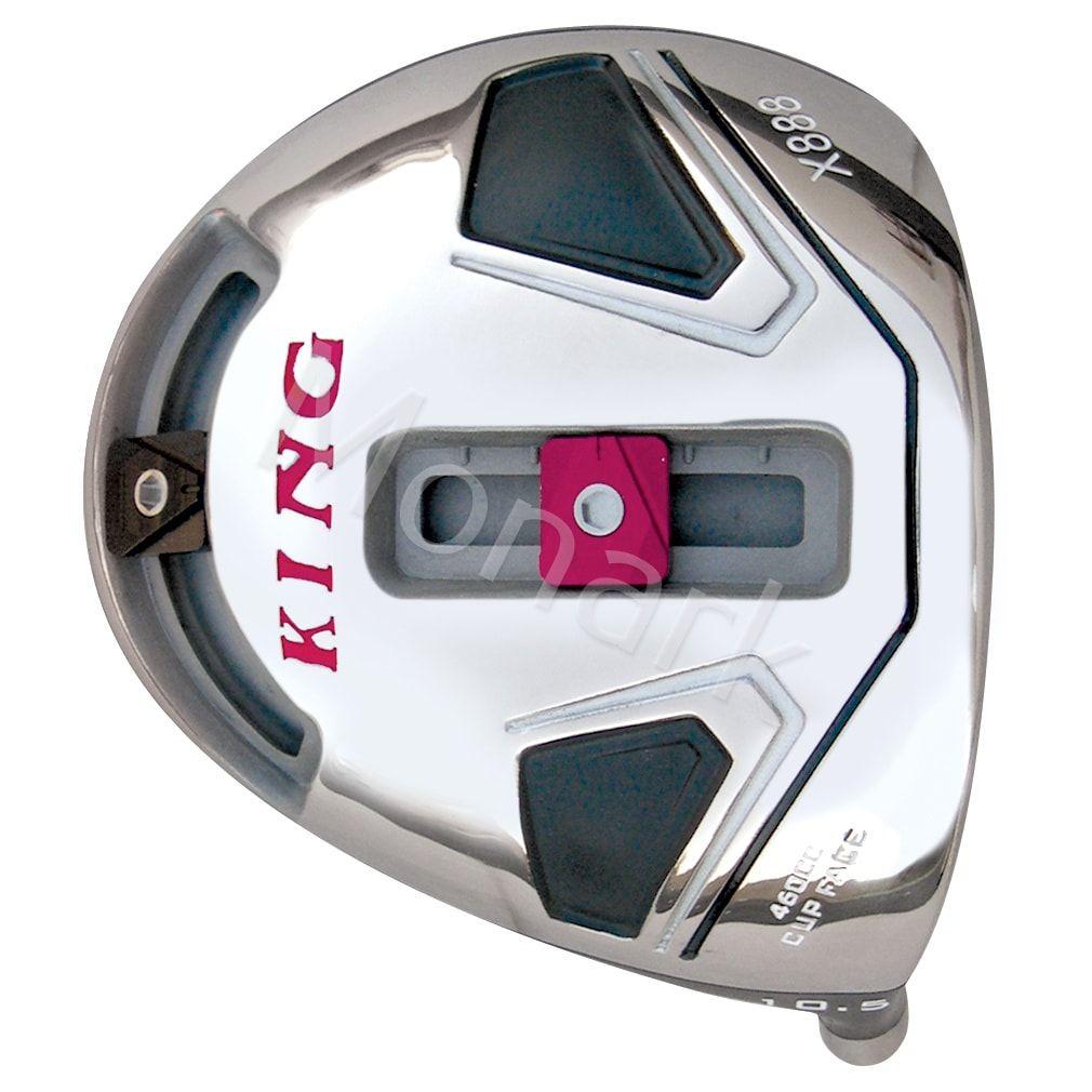 29++ Apollo golf club shafts info