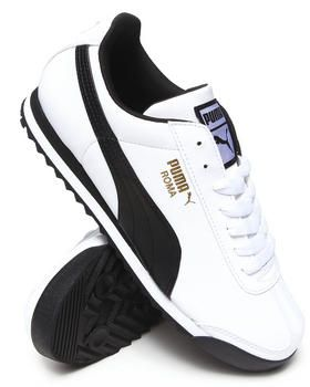 low priced 36433 88302 Find Roma Sneakers Men s Footwear from Puma   more at DrJays. on Drjays.com