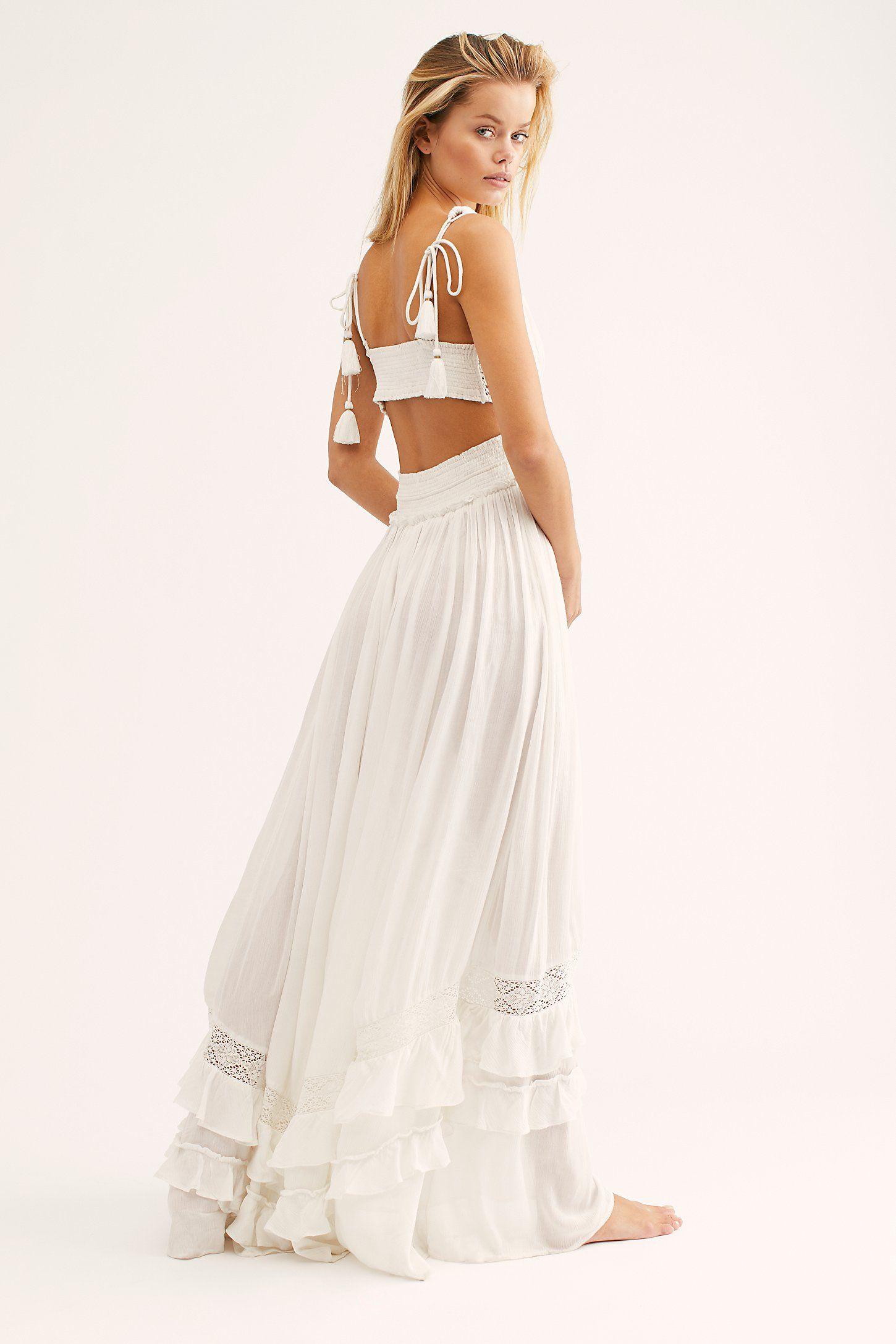 Santa Maria Maxi Dress In 2021 Summer Maxi Dress Dresses Maxi Dress [ 2175 x 1450 Pixel ]