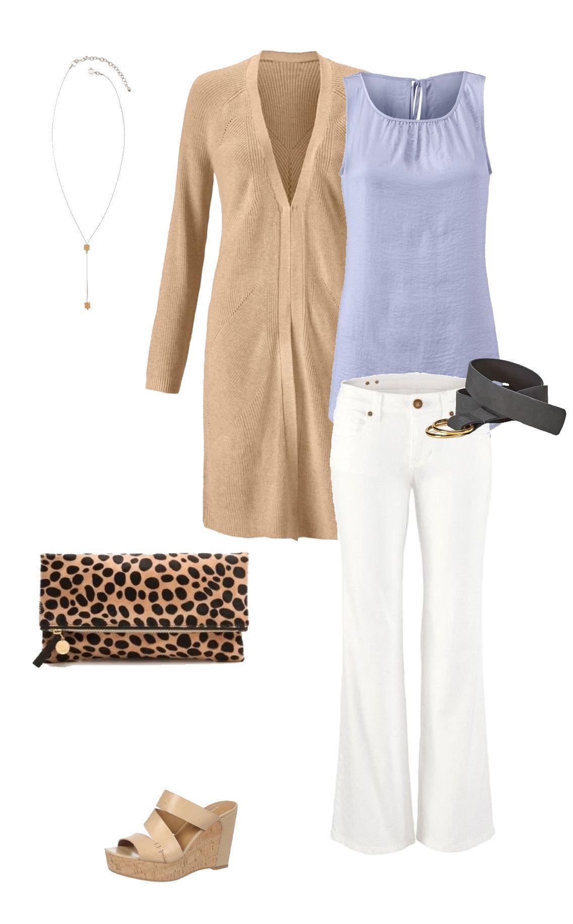 ladies fashion ideas Image# 59 #ladiesfashionideas
