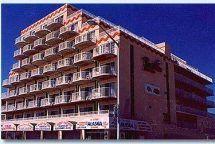 Paradise Plaza Inn Ocean City Md City Vacation Ocean City Ocean City Md