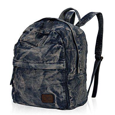 Рюкзак школьный cool jeans где можно купить рюкзак demix в красноярске