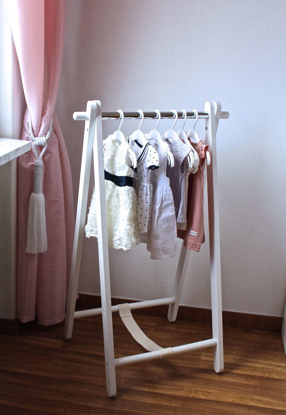 klädhängare mio Sök på Google Babyrum Pinterest Babyrum, Sök och Google
