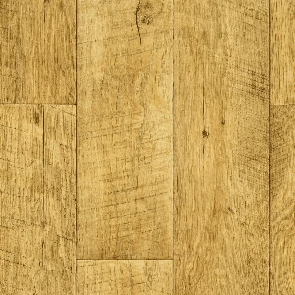 A Lighter Shade Of Wood Ideal For An Outdoor Space Or A