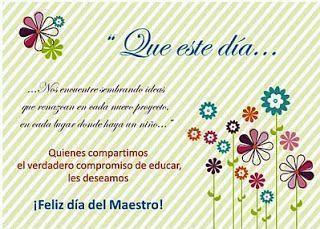 Dia del Maestro, parte 3 #diadelmaestro Dia del Maestro, parte 3 #diadelmaestro Dia del Maestro, parte 3 #diadelmaestro Dia del Maestro, parte 3 #diadelmaestro Dia del Maestro, parte 3 #diadelmaestro Dia del Maestro, parte 3 #diadelmaestro Dia del Maestro, parte 3 #diadelmaestro Dia del Maestro, parte 3 #diadelmaestro Dia del Maestro, parte 3 #diadelmaestro Dia del Maestro, parte 3 #diadelmaestro Dia del Maestro, parte 3 #diadelmaestro Dia del Maestro, parte 3 #diadelmaestro Dia del Maestro, par #diadelmaestro