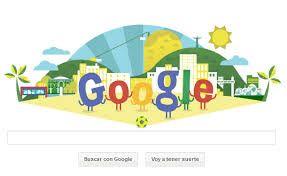 Resultado de imagen de logos de google