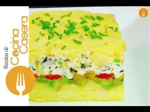 comida vegetariana recetas de cocina casera recetas fciles y sencillas