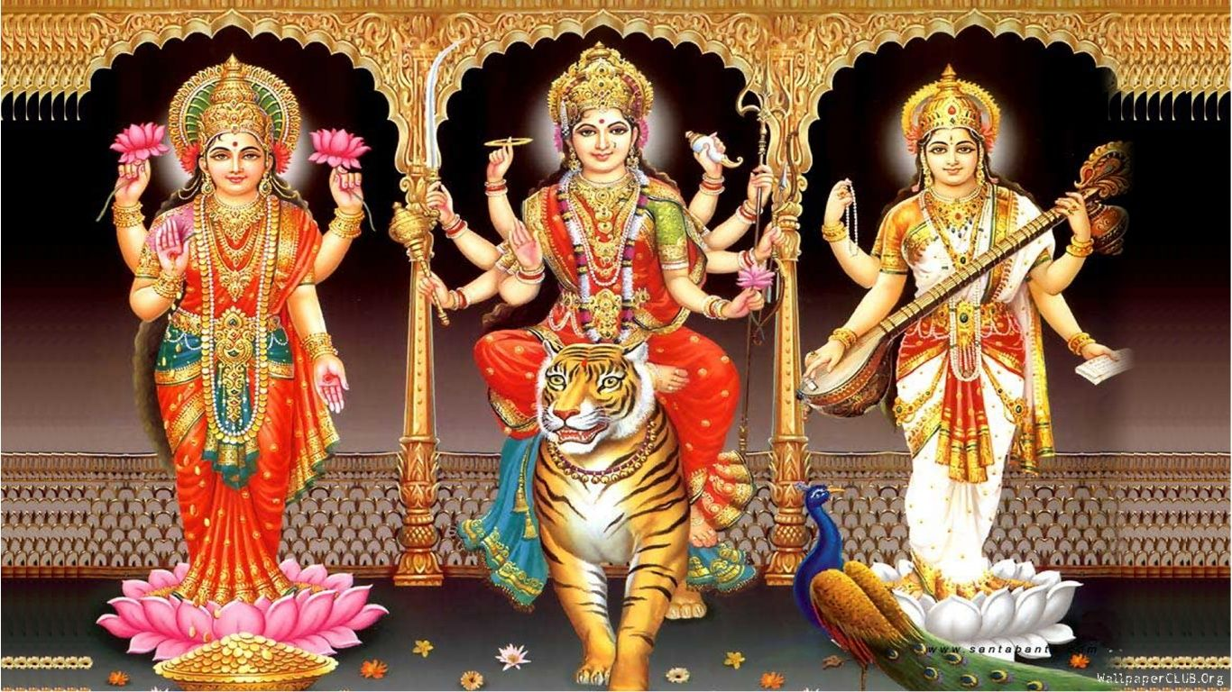 Cool Wallpaper Lord Kali - 863004d3c603210b98e163eef0945548  You Should Have_67725.jpg
