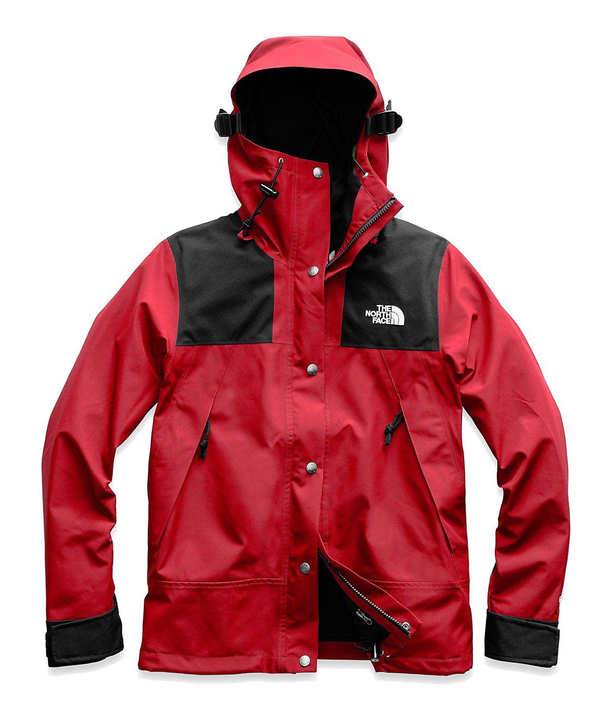 1994 Retro Mountain Light Futurelight Jacket The North Face In 2021 Mountain Jacket Jackets The North Face [ 1396 x 1200 Pixel ]