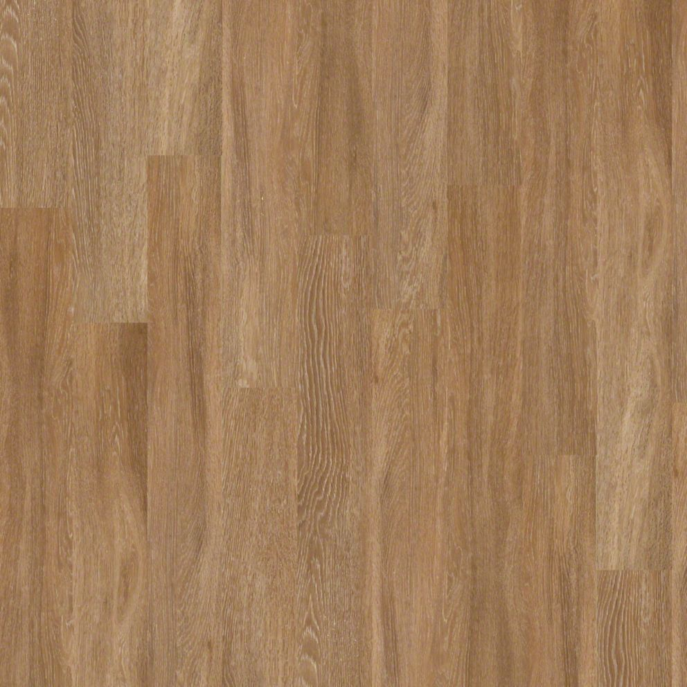 Premio Plank 0490v Duomo Resilient Vinyl Flooring Vinyl