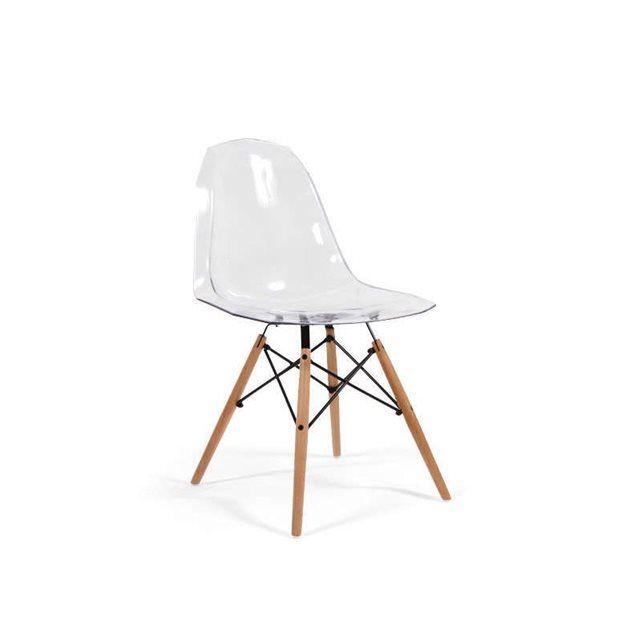 Chaise Sculpture Lucite Transparente Michel Dumas Annees 70 Acrylic Furniture Lucite Chairs Contemporary Modern Furniture