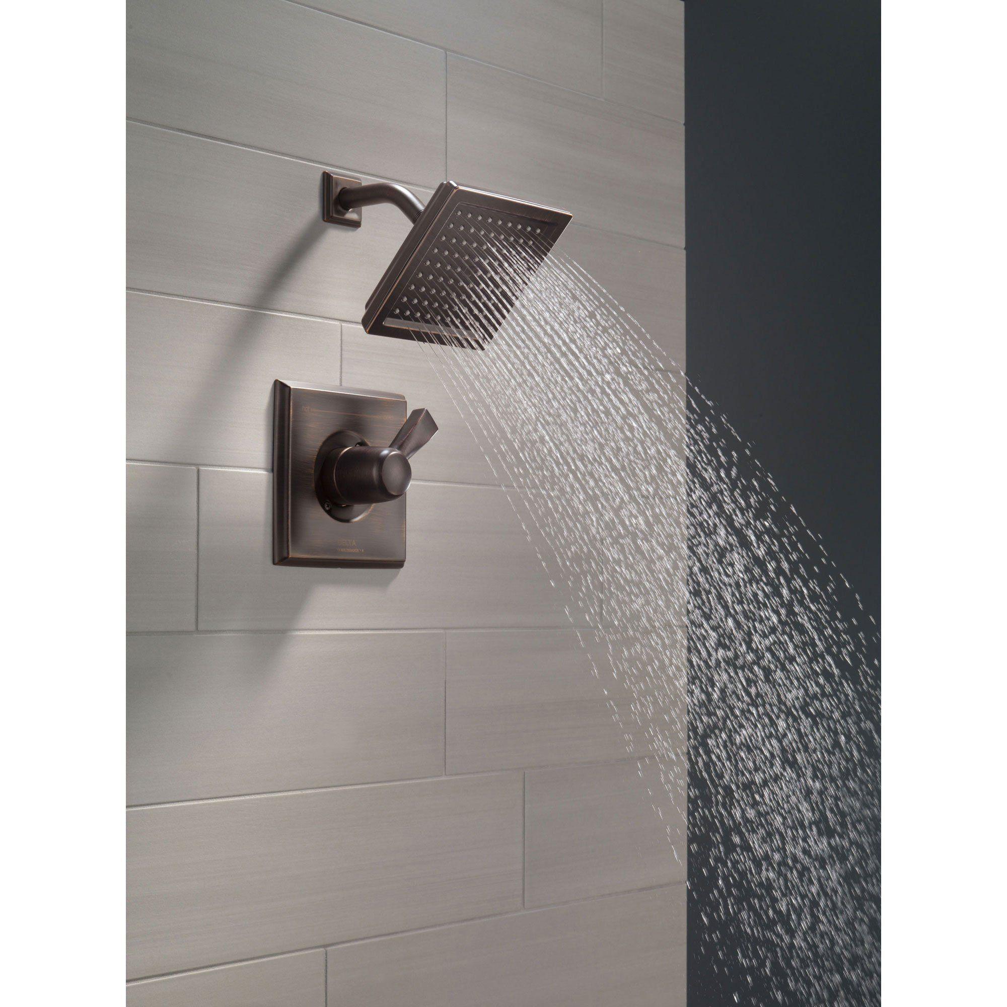 shower faucet shower heads delta faucets