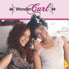 Vote for my friend and one of my fave brands---Wonder Curl!---Intuit is giving one small business the amazing opportunity to have its own TV commercial during the 2014 Big Game! I just voted for this business to get there, and you should, too. Check it out!
