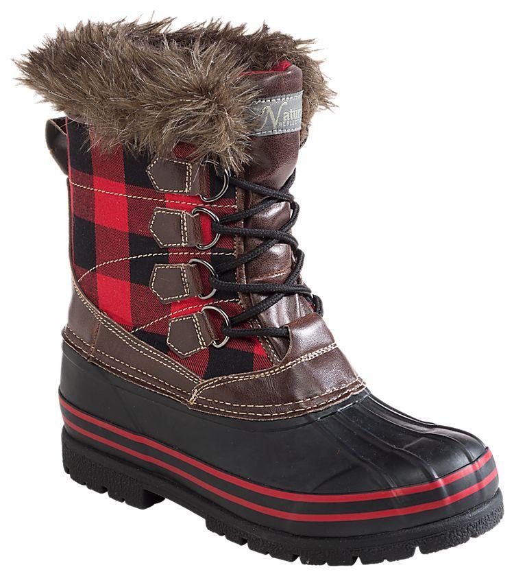 Bass pro shop womens boots-6282