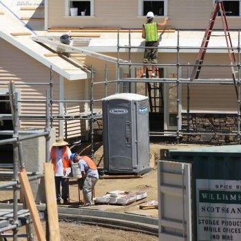 High Quality Andy Gump Corporate  Portable Toilet Rentals  Santa Clarita, CA 91350    Http: