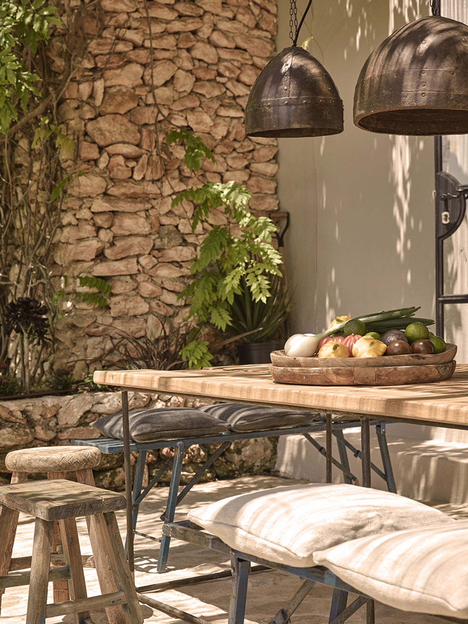 The Farm House   Great Gardens & Ideas   Pinterest   Farm house ...