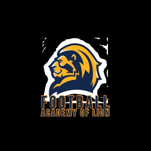 Logo Dream League Soccer Logo Illustration Animal Logo Lion Logo