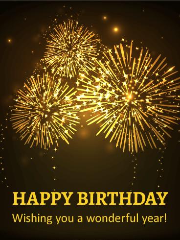 It S Not My Birthday It S A New Year Dumbass Val Petruchek On Web Development