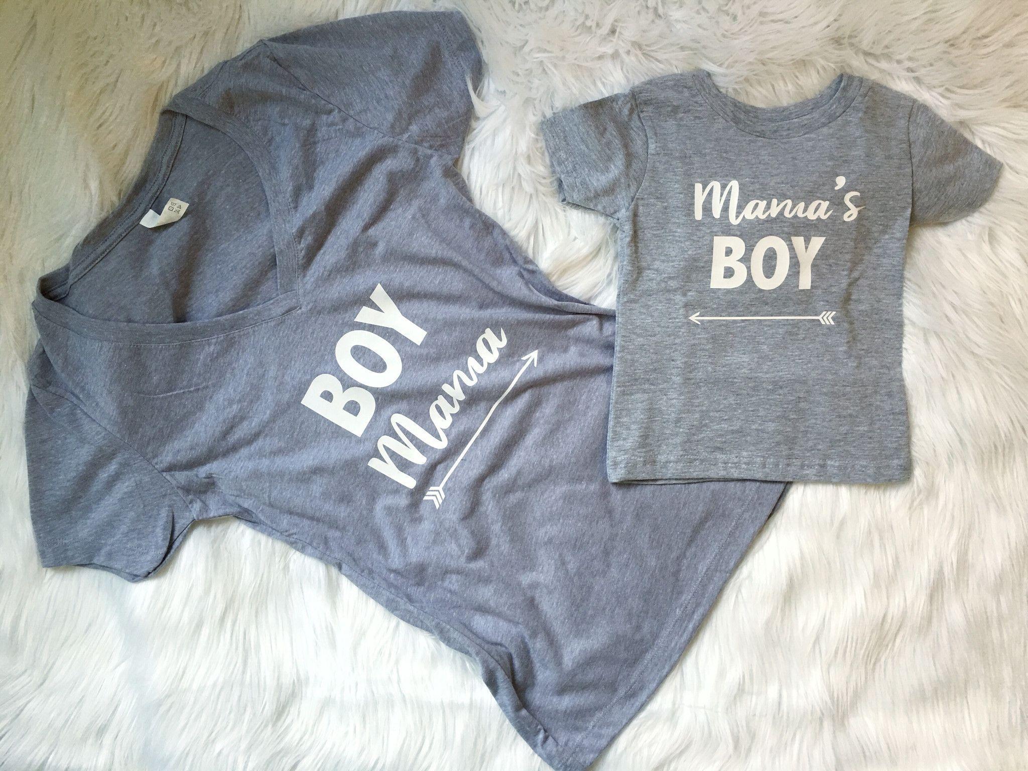 4aecbe760a72 Boy mama - mamas boy set - mommy and me set - mamas boy shirt set ...