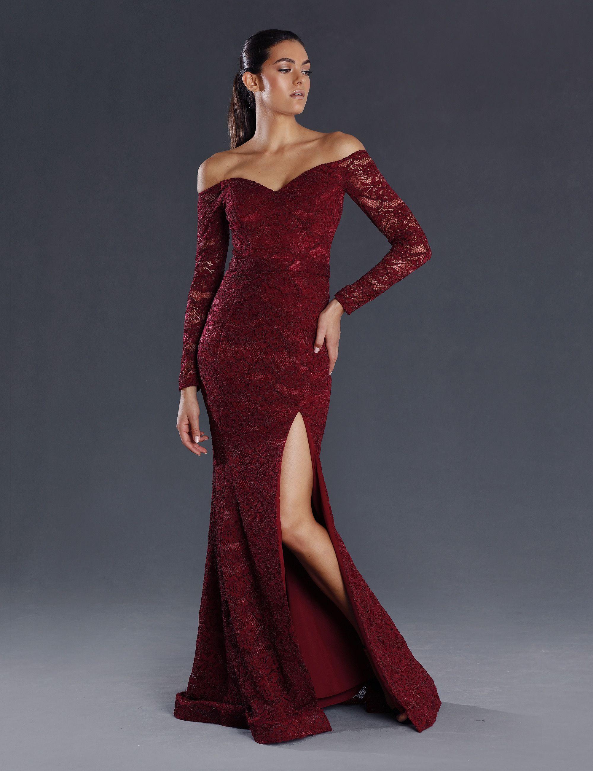 J adore dresses cocktail