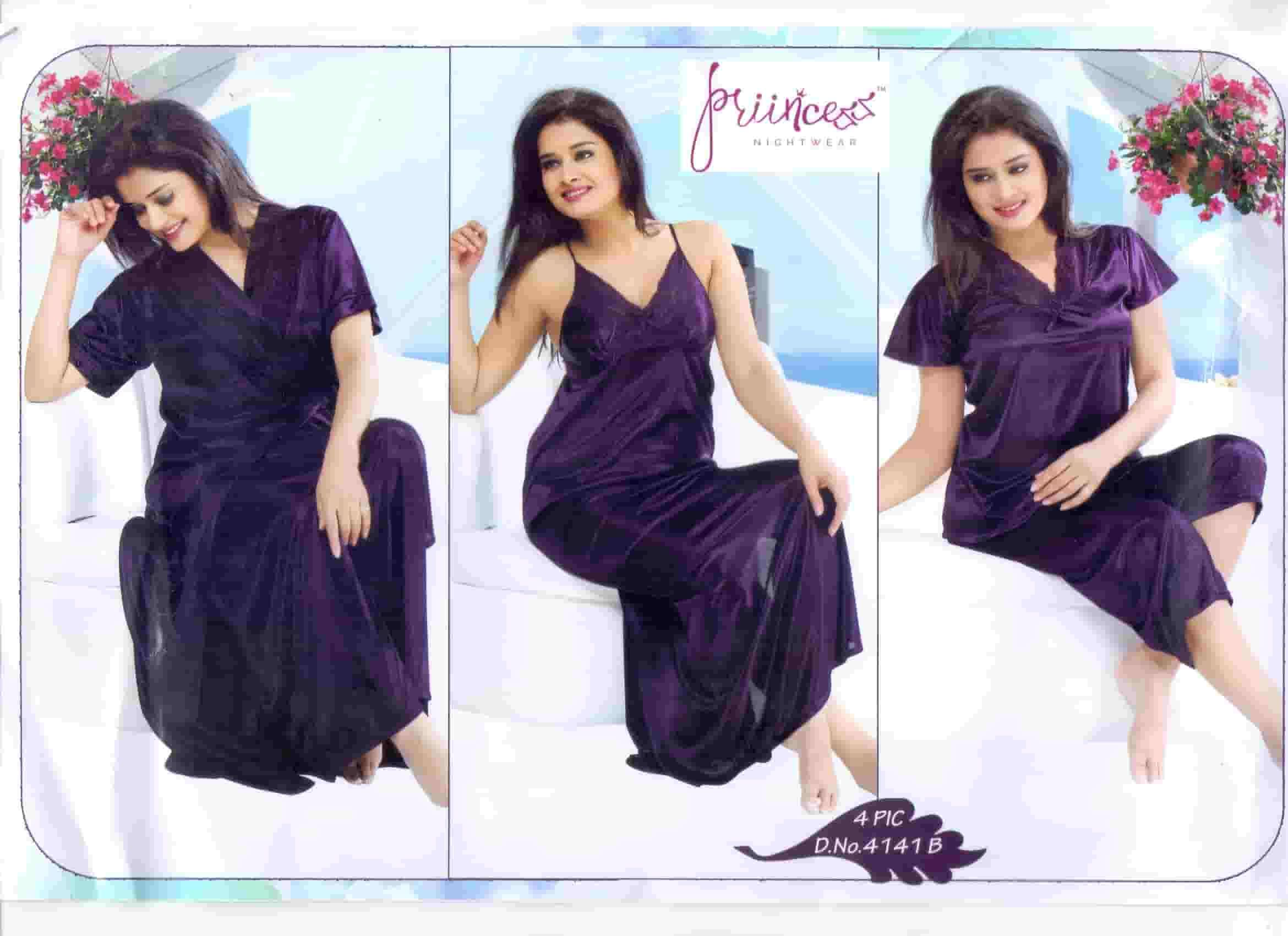 15970c1ff36 Night Dress BD    Nightwear    Nightgowns    Nighties Online Shop ...