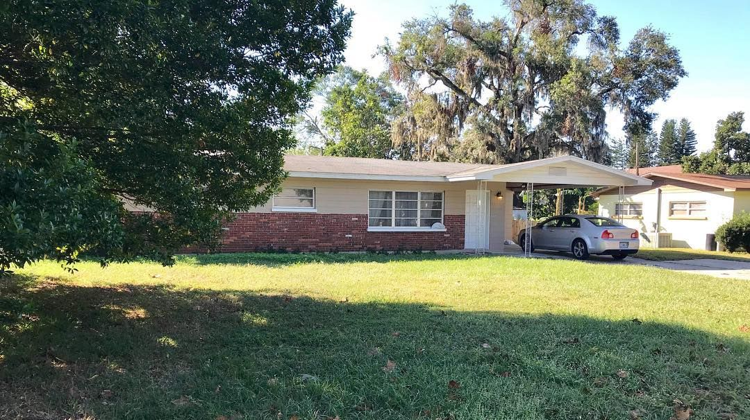 Focus Realty Group KW Lakeland is holding a brokers\u0027 open for 2207 - job quotation sample