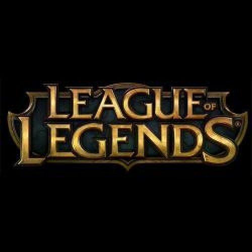 League of Legends, um dos games mais jogados do momento